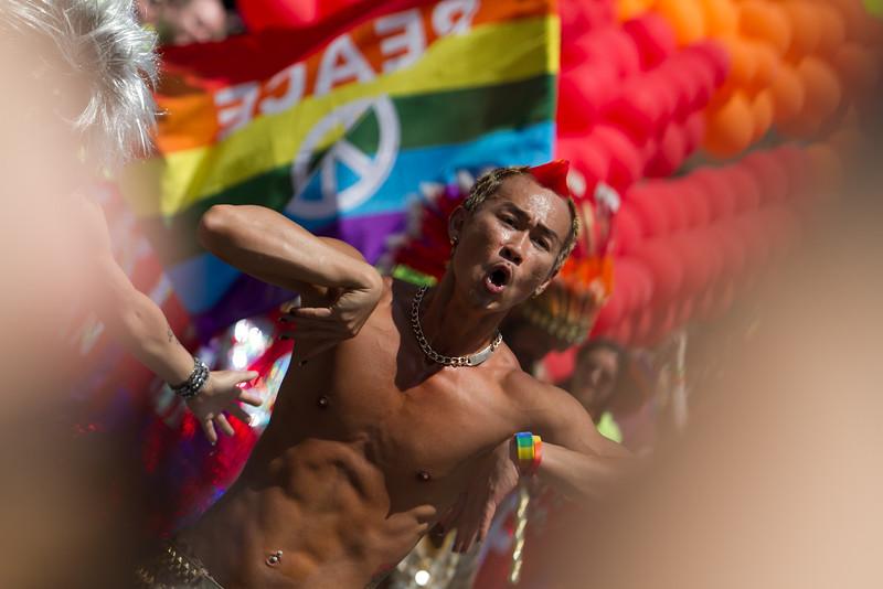 Pride-46.jpg