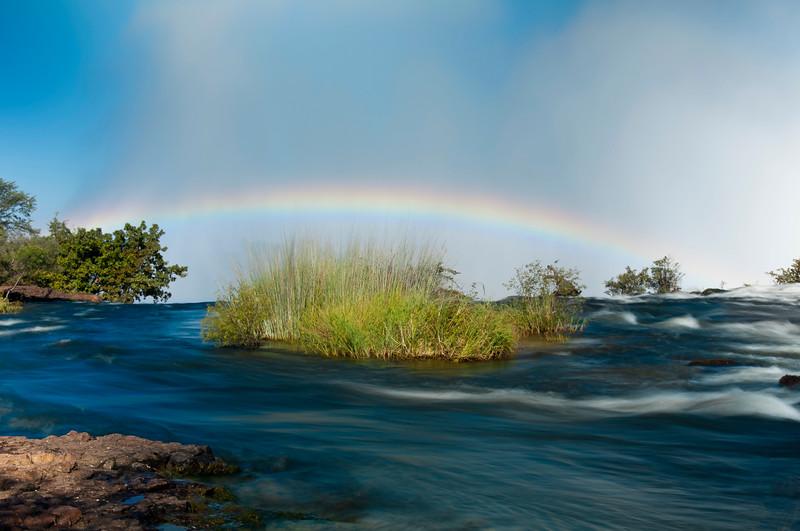 Victoria Falls-4.jpg