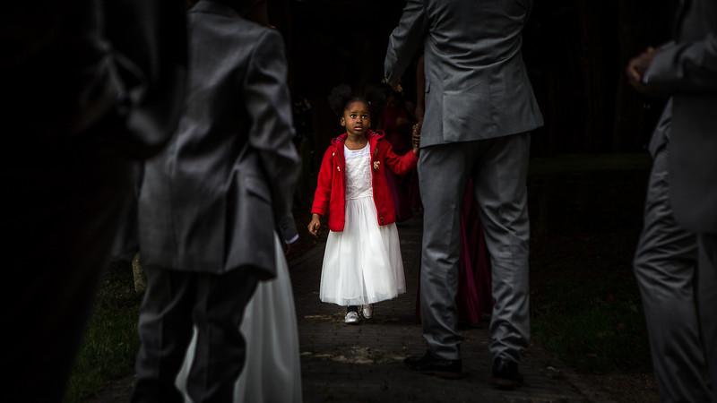 nigerian wedding-41.jpg