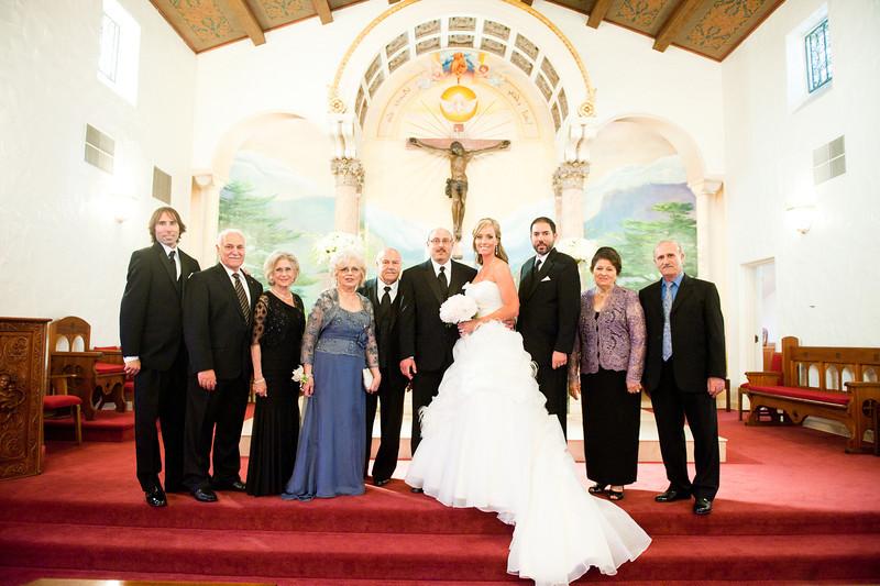 20120617-family-233.JPG