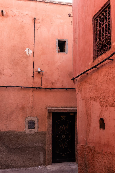 Marruecos-_MM12106.jpg