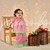 Annaleah ~ Christmas Mini :