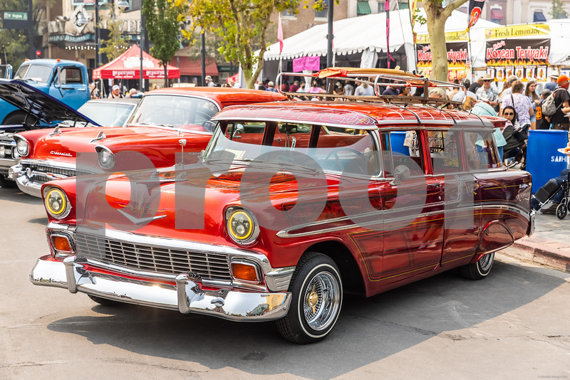 2021 8 6 Board GSR Downtown Show Shine Garage Drag Races GSR Guess WHO and Reno Night Cruise