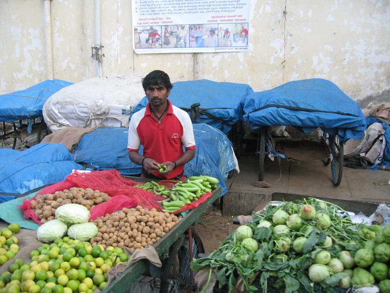 BangaloreIndia2011 312.JPG