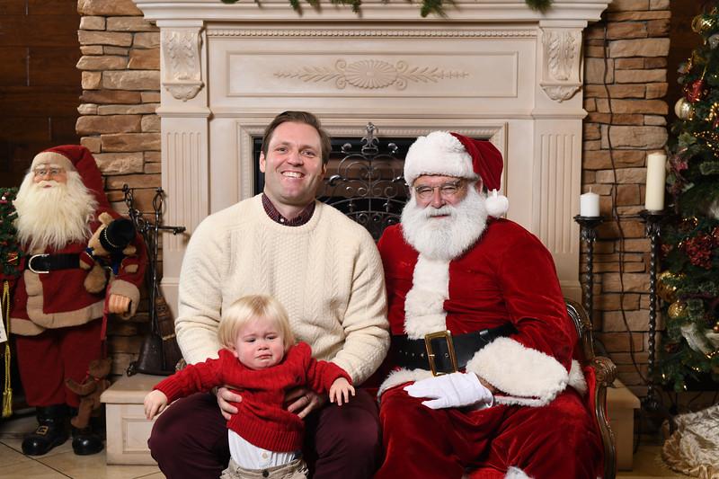 Santa2018.TylerBoye.-71.jpg