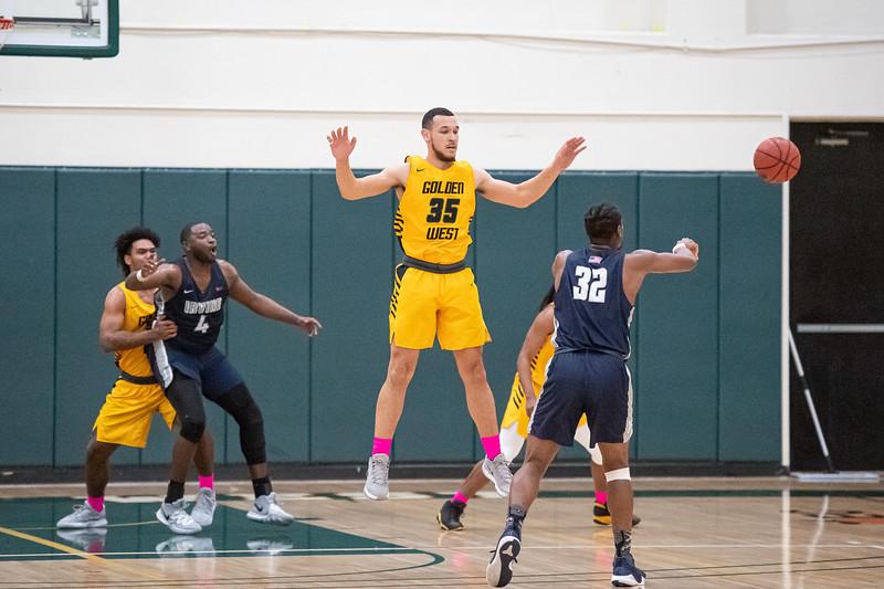 Basketball-M-2020-01-31-8198.jpg