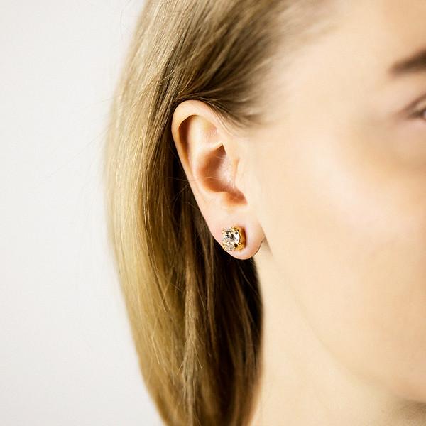 Classic-Stud-Earrings-.jpg