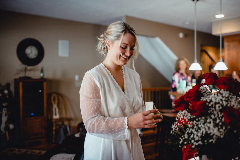 Requiem Images - Luxury Boho Winter Mountain Intimate Wedding - Seven Springs - Laurel Highlands - Blake Holly -125.jpg