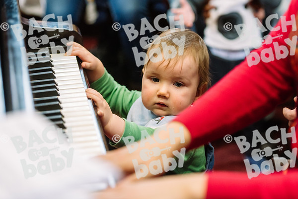 © Bach to Baby 2017_Alejandro Tamagno_Muswell Hill_2017-02-23 037.jpg