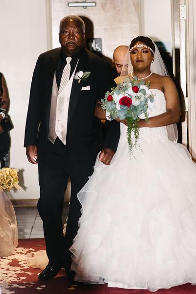 20190502_Ross_Wedding-494.JPG