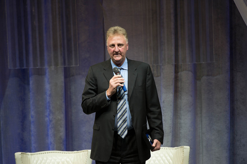 November 09, 2013 Larry Bird Scholarship Dinner 0994.jpg