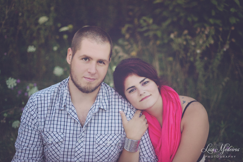 Katie & John Engagements-13.jpg