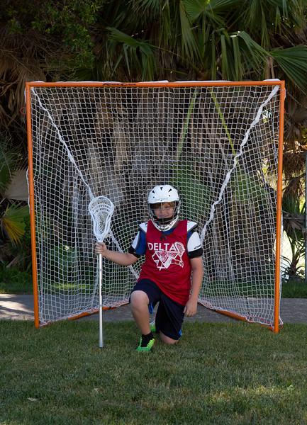 Lacrosse-_85A6788-.jpg