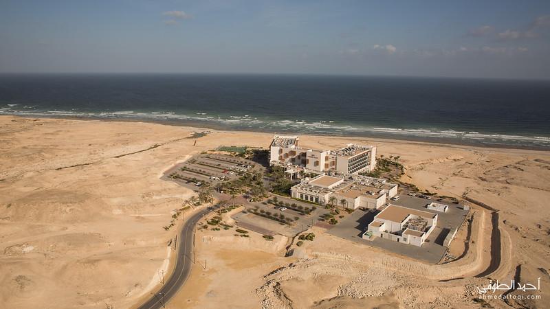 Oman (245).jpg