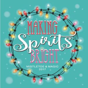 junior-league-of-tylers-mistletoe-magic-holiday-market-continues-through-nov-11-at-harvey-convention-center-in-tyler