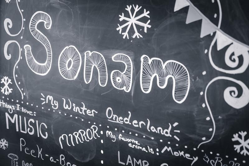Sonam Turns One-78.JPG