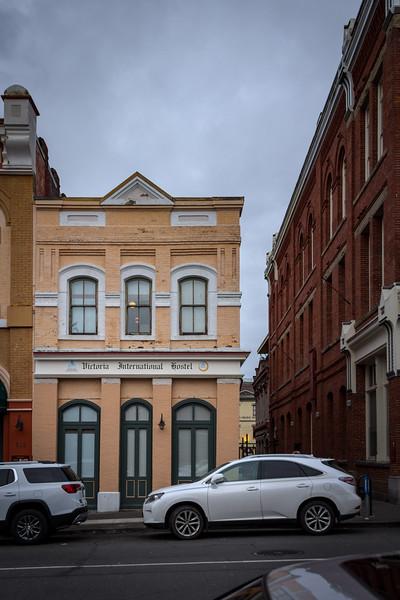 bastion-square-photowalk-11.jpg