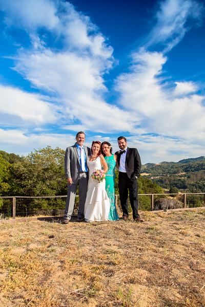 Megs & Drew Wedding 9-13-1154.jpg