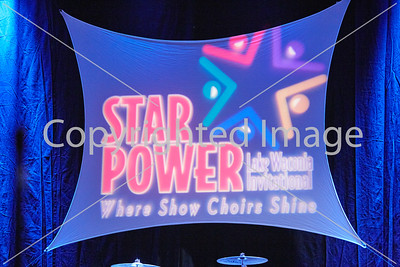 2016-02-13 Waconia Star Power