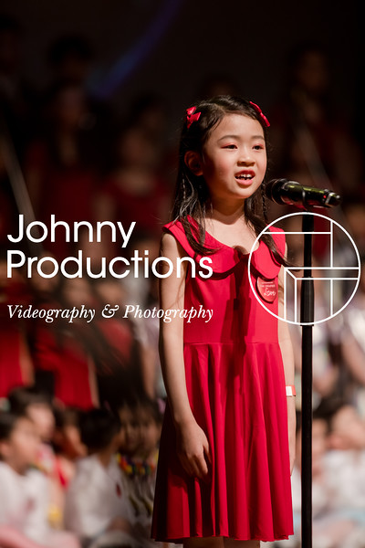 0090_day 1_finale_red show 2019_johnnyproductions.jpg