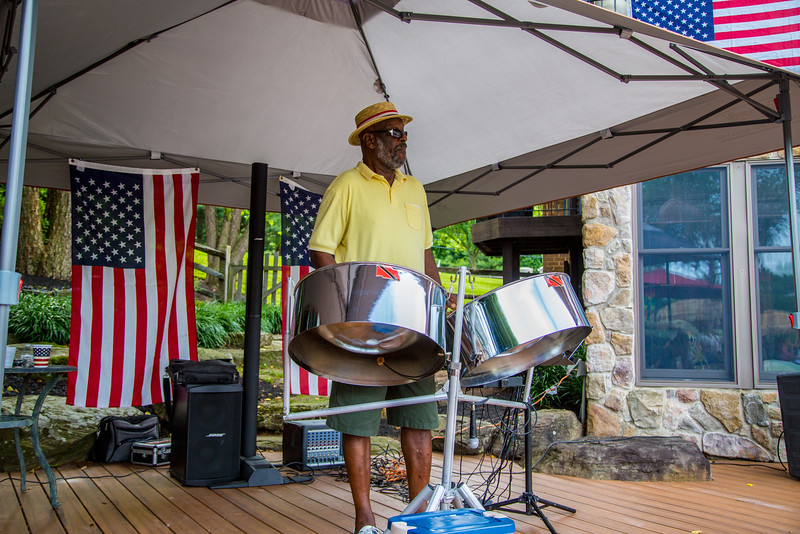 7-2-2016 4th of July Party 0369.JPG