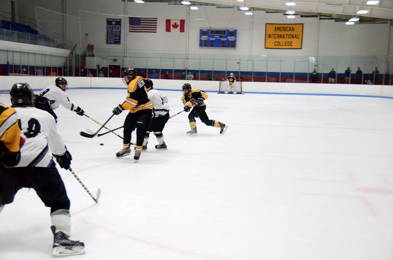 141005 Jr. Bruins vs. Springfield Rifles-168.JPG