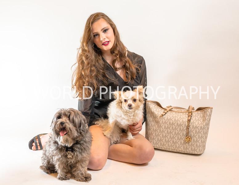 201904194_19_19  Purses Photoshoot, Beautymark Photo Group032--5.jpg