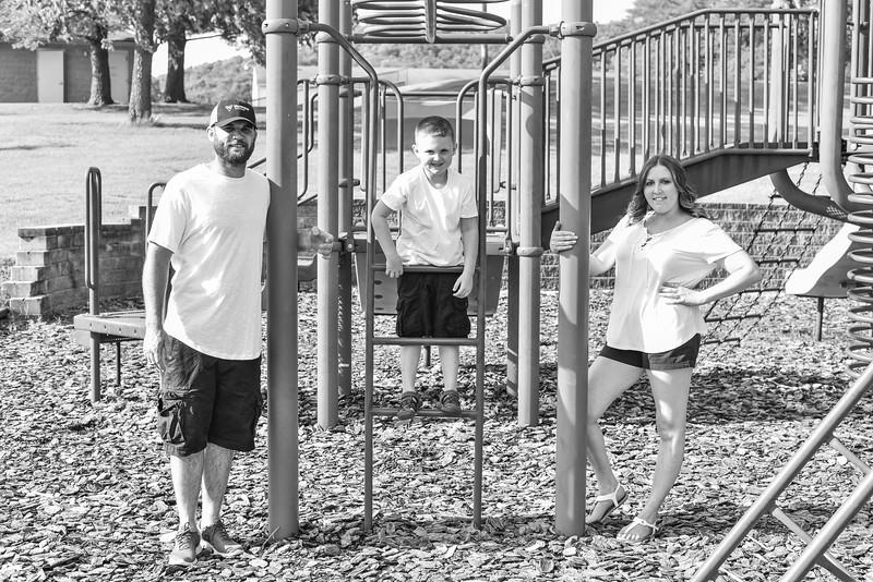 Randolph Family-40.jpg