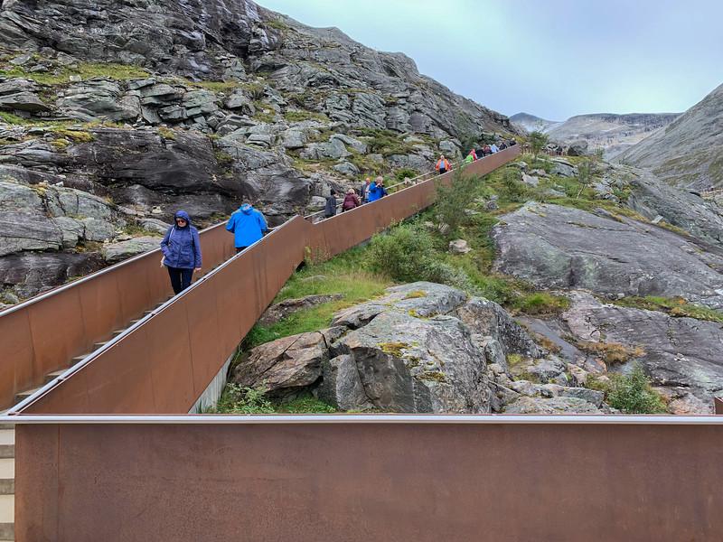 Norwayiphone-11.jpg