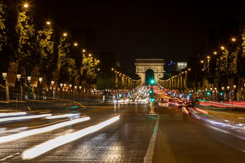 Paris2jun17-4773.jpg