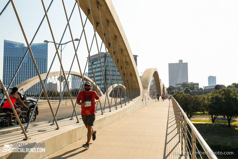 Fort Worth-Social Running_917-0253.jpg