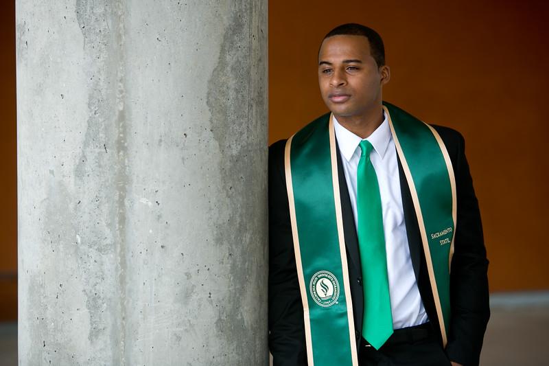 Christian_Graduation_2019-109.jpg