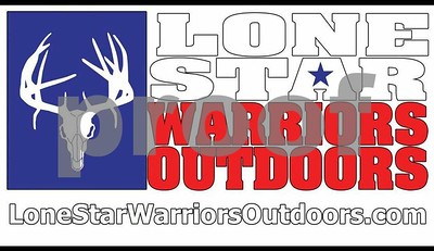 shoot-to-salute-event-benefiting-wounded-soldiers-coming-to-lindale