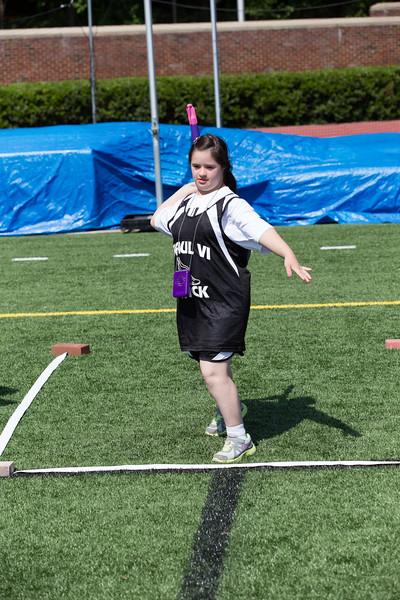 Special-Olympics-2016-570.jpg