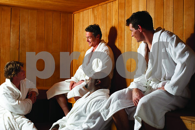 frequent-hot-saunas-may-boost-survival-finnish-study-suggests