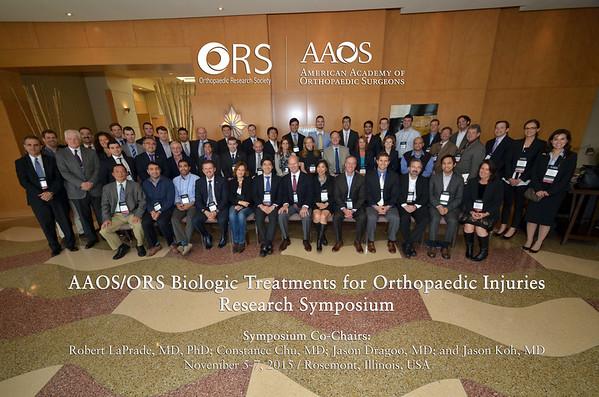 2015 BTOI Symposium