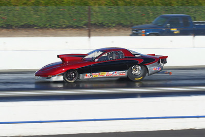 2013 Winternationals (Thursday)