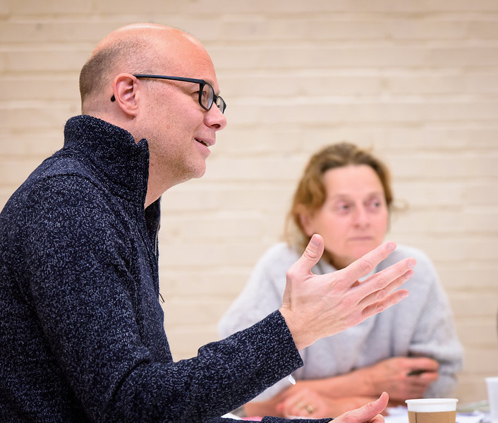 N.T. PLAYWRITING WORKSHOP 3.11.17. (LO-RES) - James Bellorini Photography (20 of 23).jpg