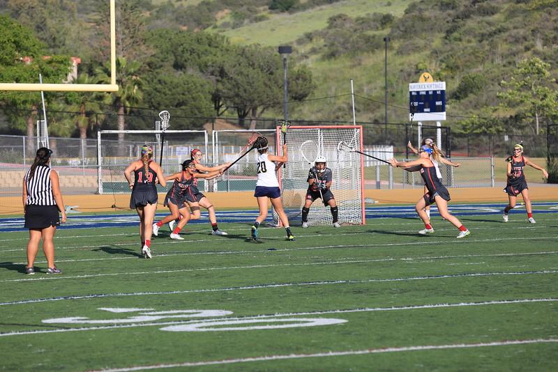 2015_03_31 Girls Lacrosse LCC 15 vs Santa Ana Mater Dei11 0093.JPG