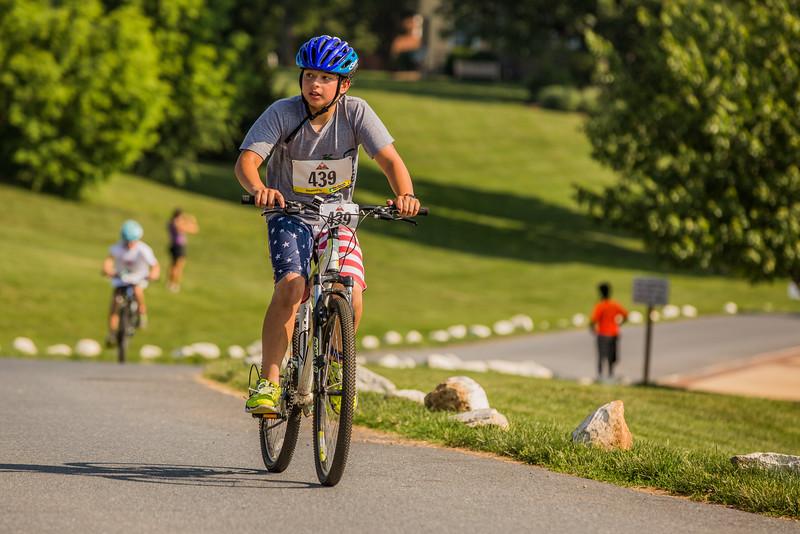 Biking-16.jpg