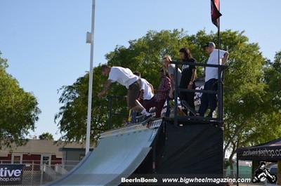 skate (3).jpg