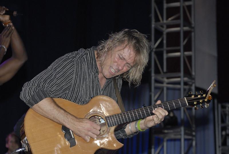 Peter Mayer (1).JPG