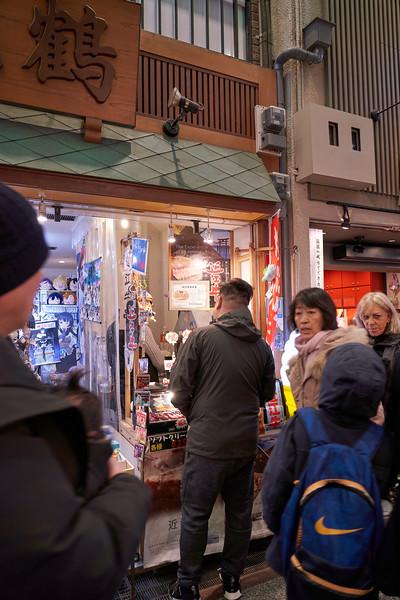 Osaka 29.jpg
