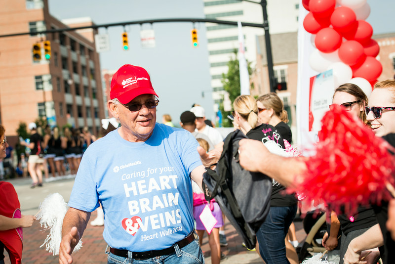 Heart_Walk_Columbus_8928.jpg