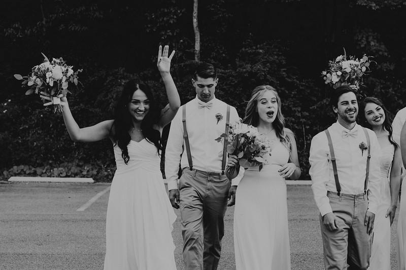 Bridal Party-23.jpg