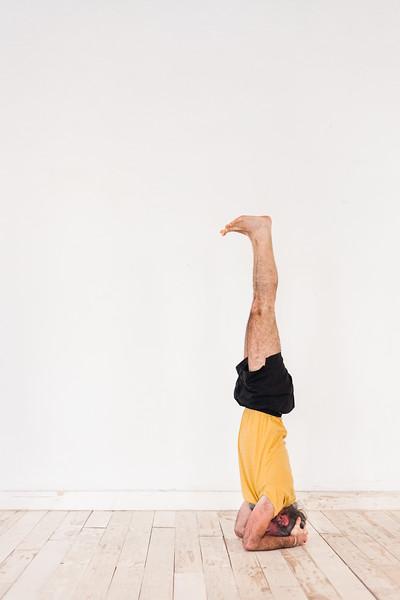 Corporativa   Duna Yoga