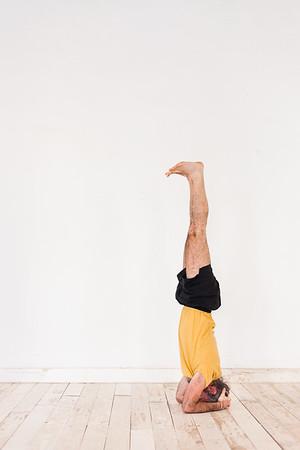 Corporativa | Duna Yoga