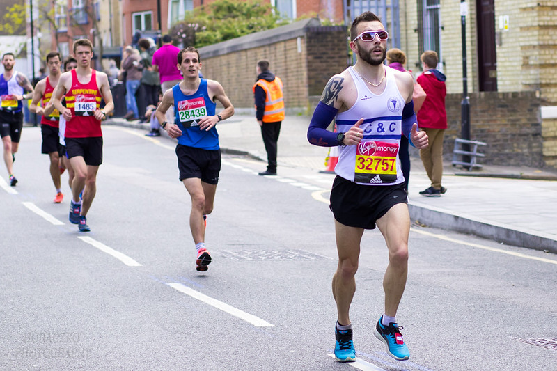 London Marathon 2017  Horaczko Photography-9751.jpg