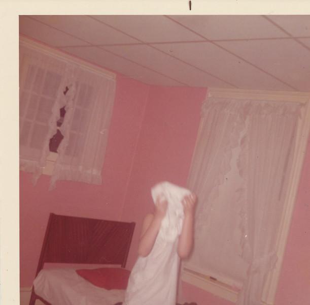 Ramona slip woman 1972.jpg