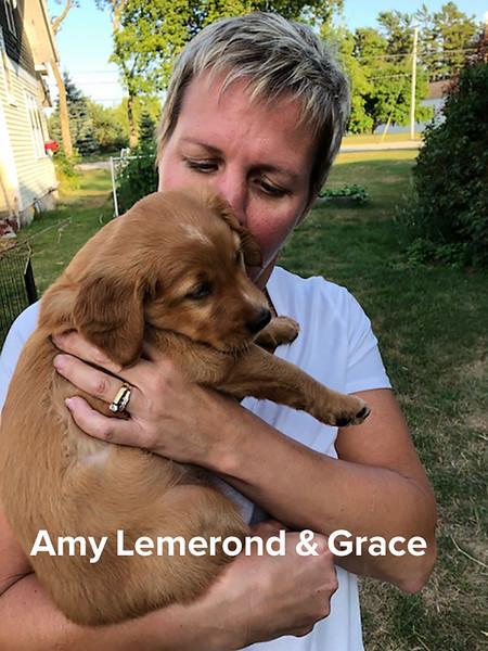 Amy Lemerond - Grace.jpg